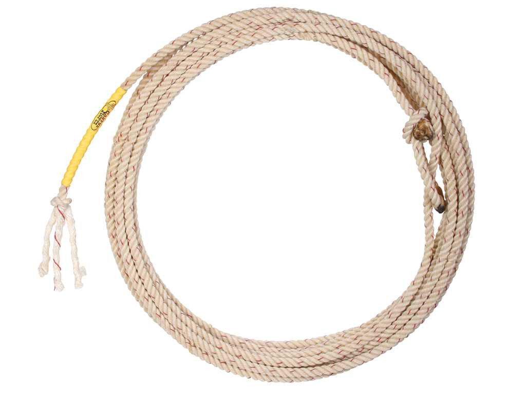 Cactus-Buckaroo Ranch Rope