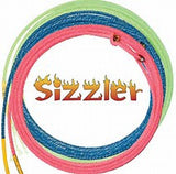 Cactus Sizzler Youth Rope