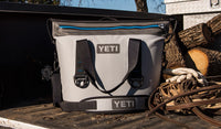 Yeti Cooler - Hopper Two 20