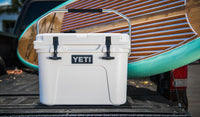 Yeti Cooler - Roadie 20