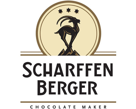 SCHARFFEN BERGER Chocolate Maker