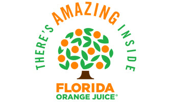 Florida Orange Juice