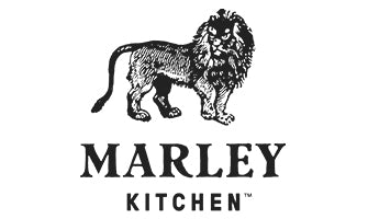 Marley Kitchen
