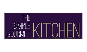 The Simple Gourmet Kitchen