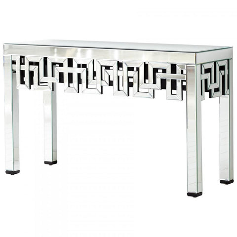 Cyan Psara Console Table