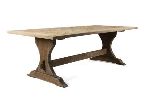 Zentique Gent Table