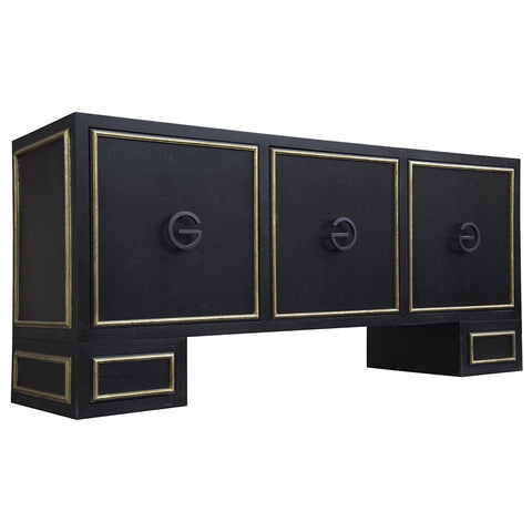 CFC Beverly Sideboard