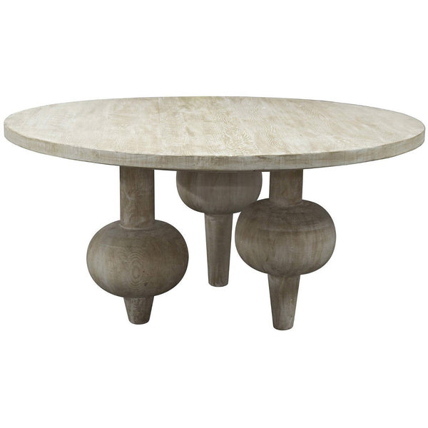 CFC Julie Dining Table