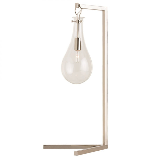 Arteriors Sabine Table Lamp
