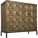 NOIR Jones 2 Door Sideboard