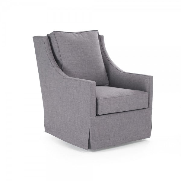 Zentique Carrie Chair