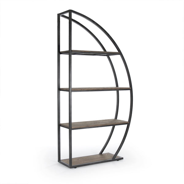 Zentique Dian Display Rack