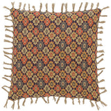 Pine Cone Hill Anatolia Linen Decorative Pillow