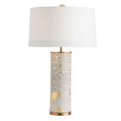 Arteriors Sheena Table Lamp