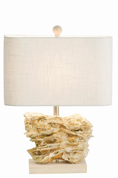 Couture Natura Table Lamp