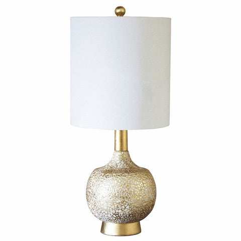 Couture Atwater Table Lamp