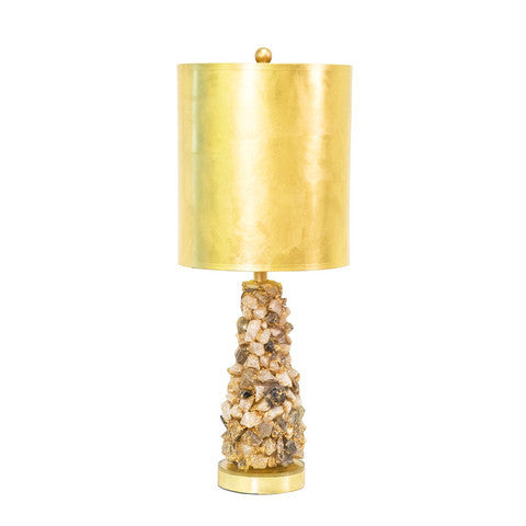 Couture Astoria Table Lamp