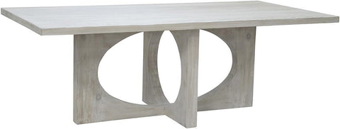 CFC Buttercup Dining Table