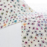 Pine Cone Hill Wallflower Sheet Set