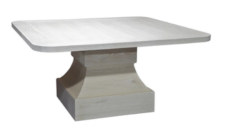 CFC Zinnia Dining Table