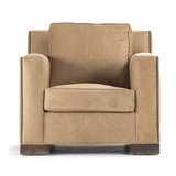 Zentique Agon Club Chair