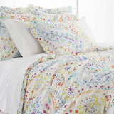Pine Cone Hill Amelie Duvet Cover