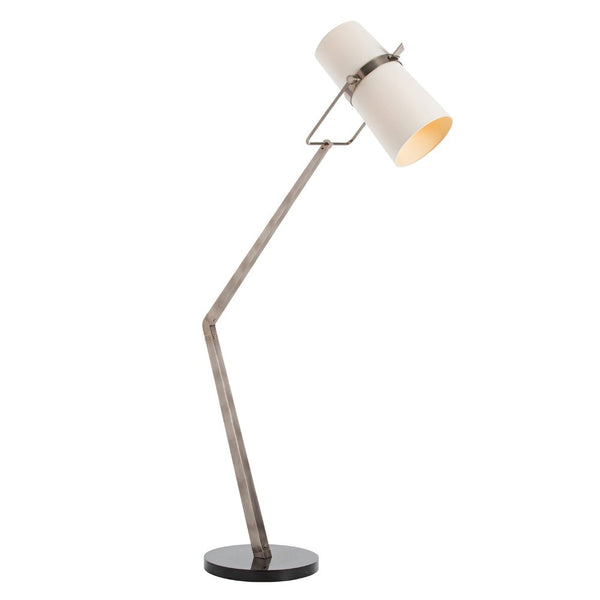 Arteriors Juniper Floor Lamp