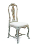 Zentique Provence Chair