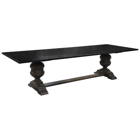 CFC Campanula Dining Table