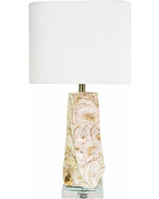 Couture Del Mar Table Lamp