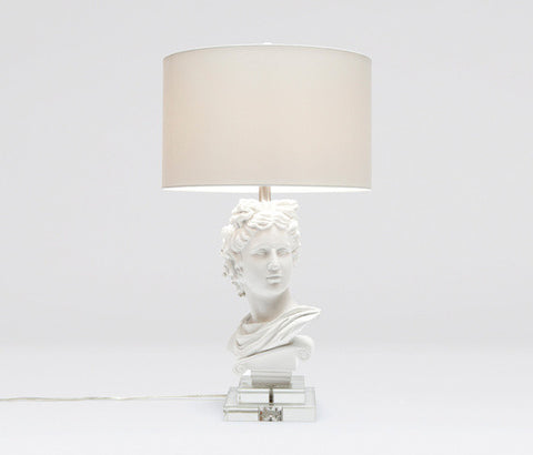 Made Goods Troy Table Lamp