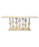 CFC Stellar Console Table
