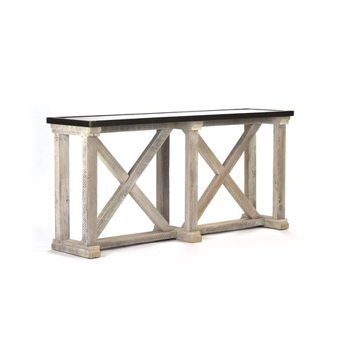Zentique Leonard Console Table