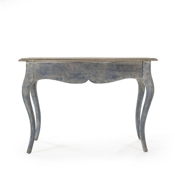 Zentique Levi Console Table