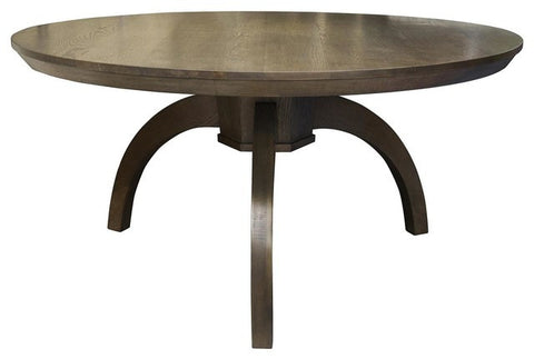 CFC Gina Dining Table