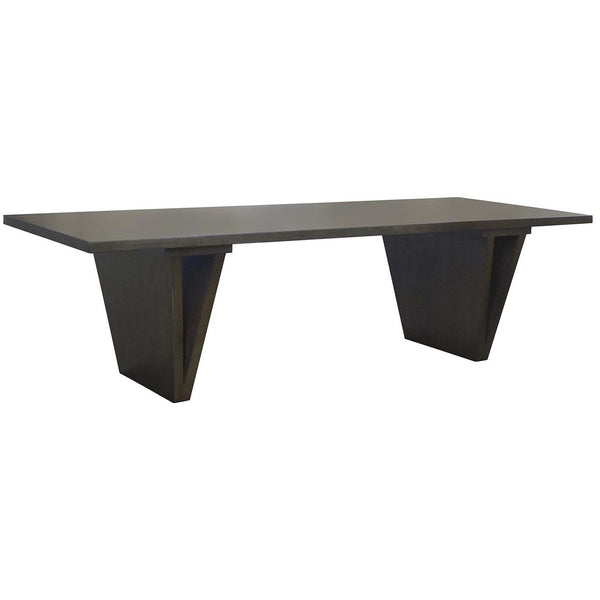 CFC Watsonia Dining Table