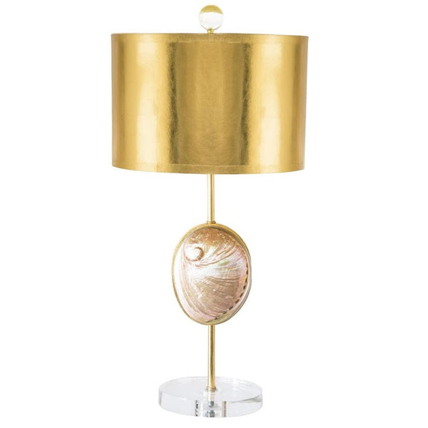 Couture Westport Table Lamp