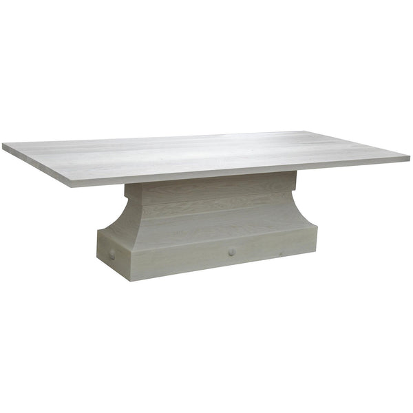 CFC Zinnia Dining Table, Large
