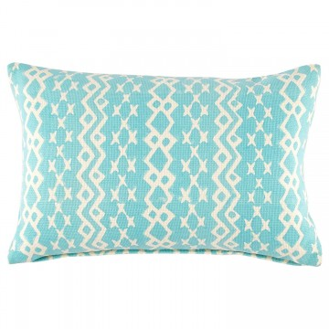 John Robshaw Satta Decorative Pillow