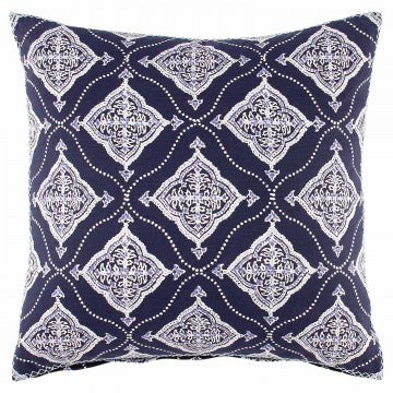 John Robshaw Loni Decorative Pillow