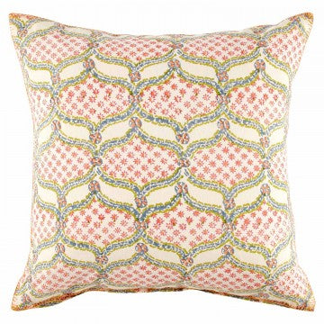 John Robshaw Dita Decorative Pillow