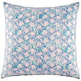 Nameti Decorative Pillow