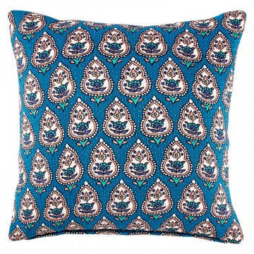 John Robshaw Antara Decorative Pillow