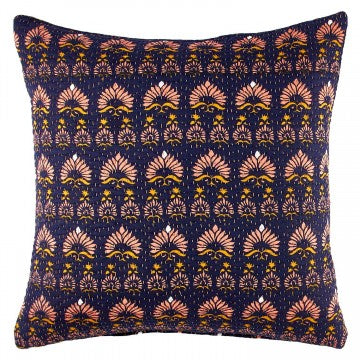 John Robshaw Ganhati Decorative Pillow