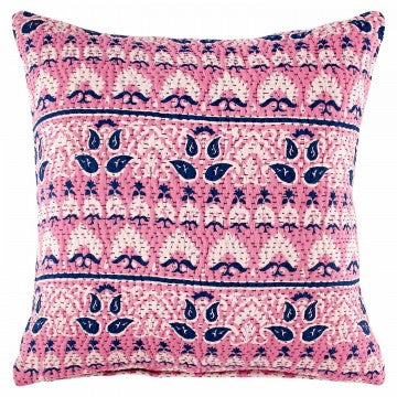 John Robshaw Nita Decorative Pillow
