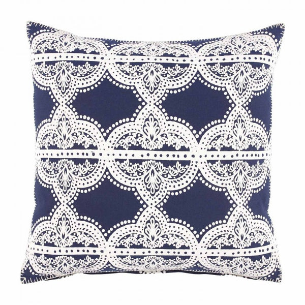 Dipeti Decorative Pillow