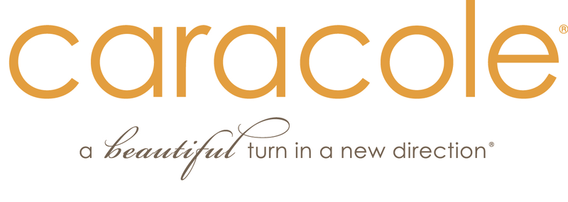 Caracole Design Shop