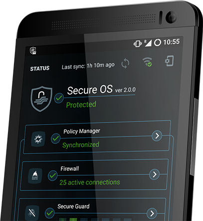 Details about SECURE ANDROID OS ENCRYPTED WORLDWIDE PGP SERVICE, SECURE  CHAT, VOICE, GROUP