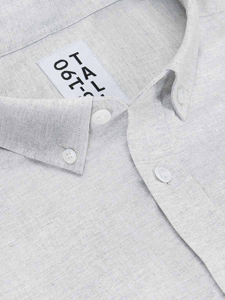 Sustainable Shirt