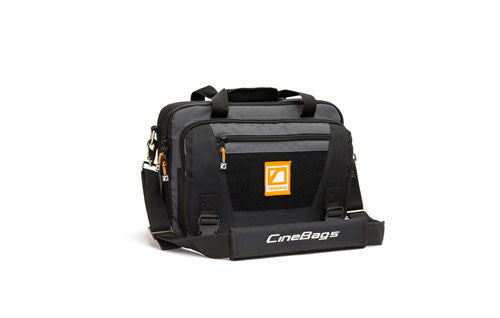 CineBags Shoulder Case
